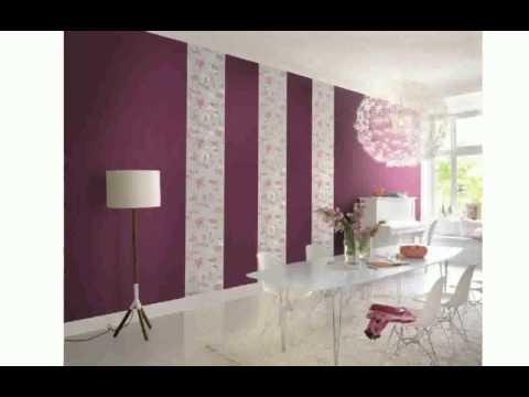 Wandfarben ideen 2012