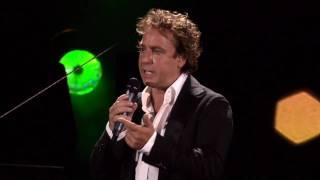 Watch Marco Borsato De Wens video