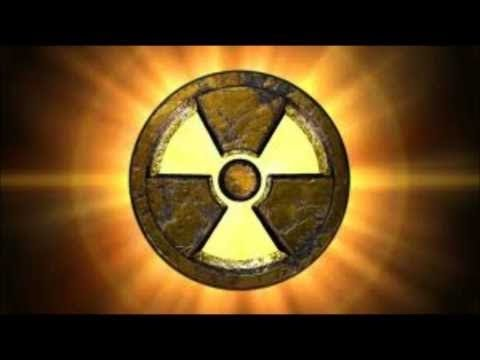 Insane Tactical Nuke REMIX!