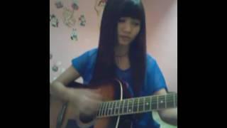 download lagu Winner Lebih Baik Putus Cover By Dewi gratis