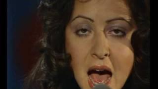 Watch Vicky Leandros Auf Wiedersehn video