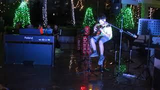 ROMANCE DÉ AMOUR (GUITAR) - HV BÉ MINH KHÔI (9t)-ĐỒ RÊ MÍ MUSIC & ART CENTER