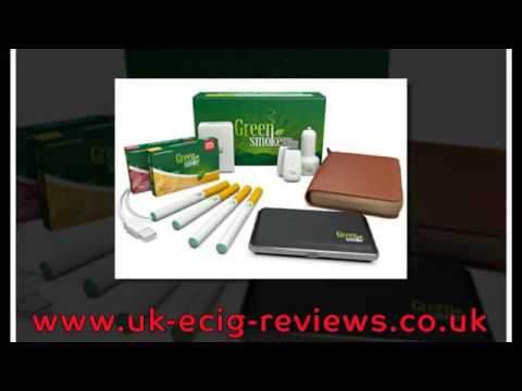 online cigarettes Pall Mall 100