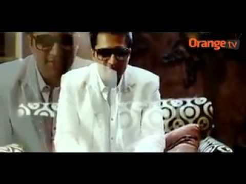 Falak Shabir 'Judah' Full Video Song   Brand New Album 2013   Video Dailymotion