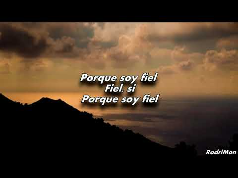 Faithful – Chris Brown feat. Justin Bieber / Letra En Español
