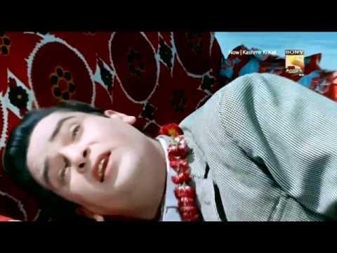 Yeh Chand Sa Roshan Chehra (Kashmir Ki Kali) (1964)  Mohammed Rafi