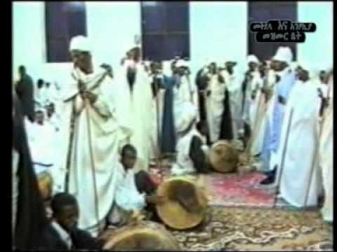 Ethiopian Ortodox Tewahido Song By Endalkachew video
