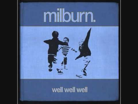Milburn - Showroom