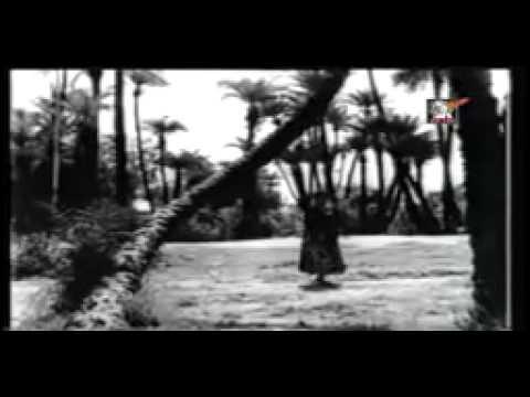 NOOR JAHAN - GEO DHOLA - PHANEY KHAN  03068280625