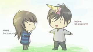 Download Lagu Nightcore - Talk You Out Of It Gratis STAFABAND