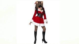 HAPPY BIRTHD... ääh CHRISTMAS!!