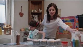 ᴴᴰ BEST ✓ Topsy & Tim 103 - DOUBLE PLAYDATE | Topsy and Tim * es NEW 2017 ♥