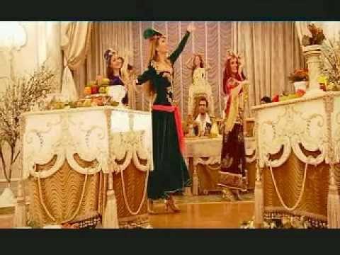 Persian Music Video video