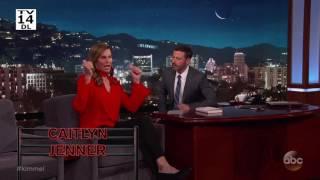 Jimmy Kimmel Live Tonight (Tuesday 7/18)