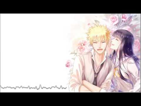 ❤Nughtcore ---- Tabidachi no Uta ---- Naruto Shippuden ending 39❤