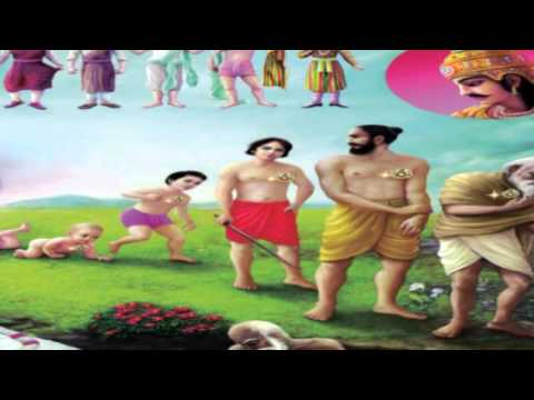 Where is Bliss-Anand , Shree krishna Pranami Sadhnalaya Part 2/3