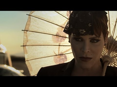 Beth Hart - Bang Bang Boom Boom Official Video
