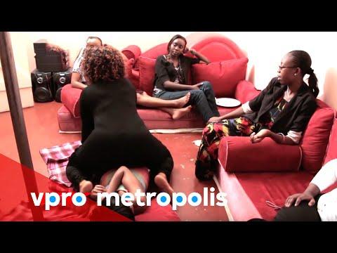 How to please your husband in Kenya - VPRO Metropolis thumbnail