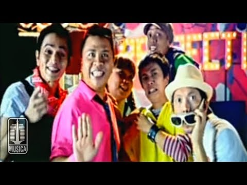 Project Pop - Goyang Duyu (official Video) video