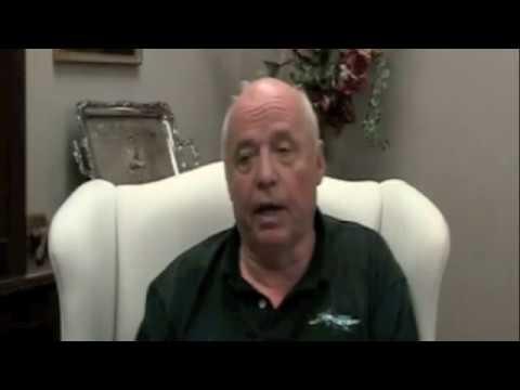 Interview with James Millard Skiff, Vietnam War veteran.  CCSU Veterans History Project