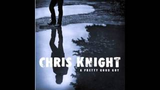 Watch Chris Knight The Lords Highway video