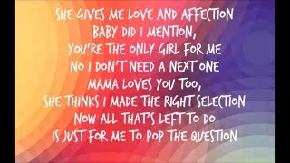 Omi - Cheerleader | Lyrics |