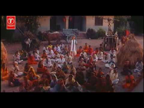 Meri Laj Bachane Aa Jao- Jai Maa Vaishno Devi video