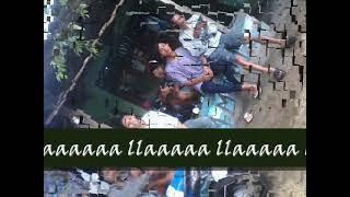 Watch Iwan Fals Semoga Saja Kau Benar video