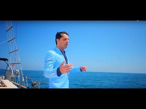 Jawid Sharif - Besozan