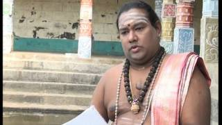 Vaitheeswaran Koil  Iyappan Gurukkal