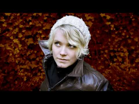Ane Brun - Ten Seconds