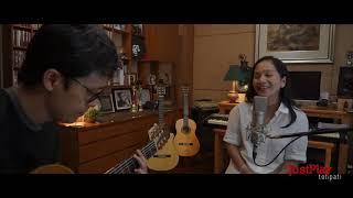 Download Lagu Sheila Majid & Tohpati : Just Play