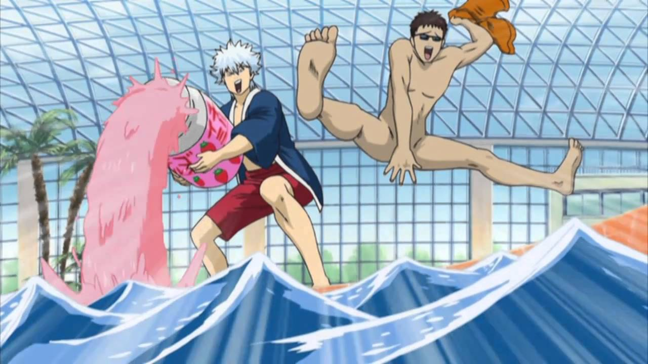 9 adaptaciones al Anime con finales Horribles...