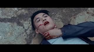 Special Bodyguard 2018 HD Movie   Best Drama Movie China