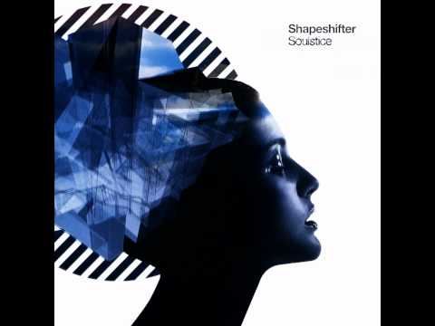 Shapeshifter  - Summer Haze video