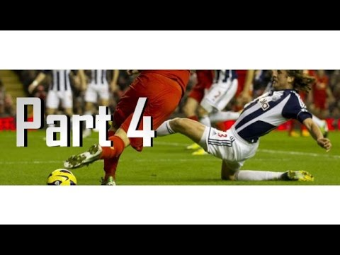 Football Skills & Tricks 2014 | Part 4 | Hd | New video