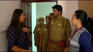 Deivamagal Episode 1125,  06/01/17