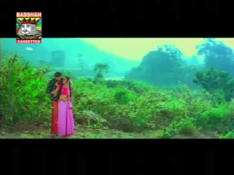 Babu I Love You Oriya Movie Song.flv video