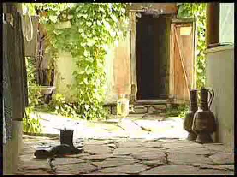 Azerbaijan Tourism Video