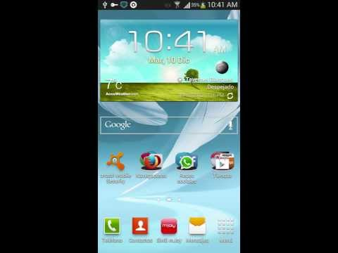 Hotspot shield for symbian mobiles free download