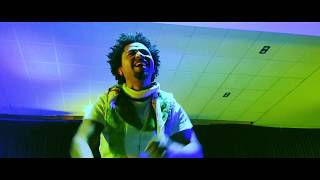 "Nhatty Man Perfomring ""Ethiopia"" - By Teddy Afro Live in Melbourne Australia"