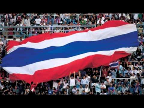 รักเมืองไทย