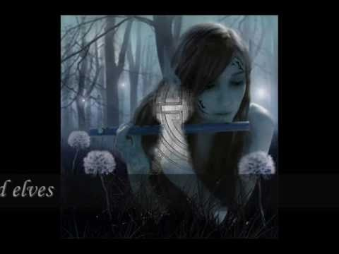 xandria- only for the stars in your eyes (with lyrics)