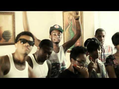 KAP (Kidz At Play ) Big Jussy, Yung Jb, Lil G - SORRY Ft. Bandit Gang Marco Official Music Video