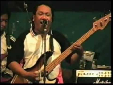 download lagu Buah Duri Neraka  Om Gitabayu gratis