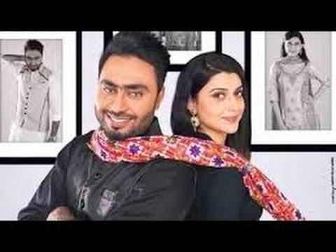 download lagu New Punjabi Songs 2016  Rabb Karke  Nish gratis