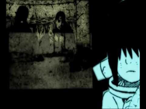 Naruto Shippuden AMV - Pain - [Pein Story]