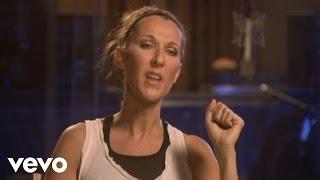 Céline Dion - Can't Fight The Feelin'