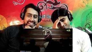 Pakistani Reaction To | Delhi Metro _ Stand-Up Comedy by Aakash Gupta | PINDI REACTION |