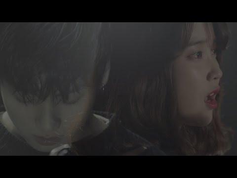 [FMV] IU(아이유) X Jungkook - 나의 옛날이야기 My Old Story